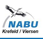 NABU Krefeld/Viersen